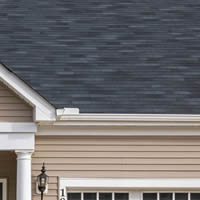Gutter Services in Stone Mountain