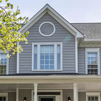 Siding Services in Stone Mountain